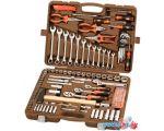 Универсальный набор инструментов Ombra OMT131S 131 предмет