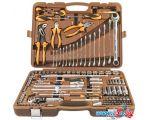 Универсальный набор инструментов Ombra OMT143SL 143 предмета