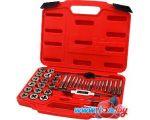Универсальный набор инструментов Toptul JGAI4001 40 предметов