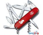 Туристический нож Victorinox Angler [1.3653.72]