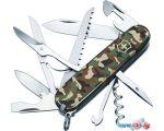 Туристический нож Victorinox Huntsman (1.3713.94)