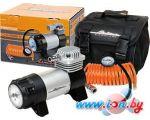 Автомобильный компрессор Airline Classic-2 CA-030-02