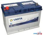 Автомобильный аккумулятор Varta Blue Dynamic G8 595 405 083 (95 А/ч) в Бресте