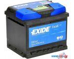 купить Автомобильный аккумулятор Exide Excell 12V/44Ah EB442