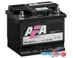 Автомобильный аккумулятор AFA Plus 560408 (60 А/ч)