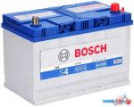 Автомобильный аккумулятор Bosch S4 028 595 404 083 (95 А/ч) JIS