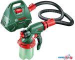 купить Краскораспылитель Bosch PFS 3000-2 (0603207100)