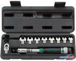 Специнструмент Toptul GAAI1001 10 предметов