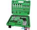 Универсальный набор инструментов Toptul GCAI094R 94 предмета