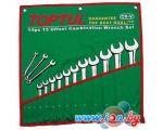 Набор ключей Toptul GAAA2604 26 предметов