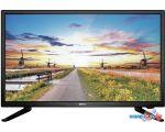 Телевизор BBK 22LEM-1027/FT2C цена