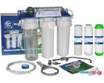 Фильтр для воды Aquafilter FUCS-FP3-HJ-K1