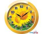 Настенные часы TROYKA 11150154 в интернет магазине