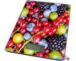 Кухонные весы Lumme LU-1340 (ягодный микс) в интернет магазине