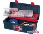 Ящик для инструментов Tayg 22 [123009]