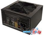 Блок питания Thermaltake Litepower 650W (LT-650P)