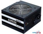 Блок питания Chieftec Smart GPS-450A8 цена