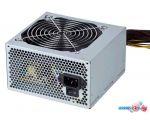 Блок питания Hipro HPE450W-Bulk 450W