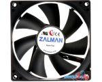 Кулер для корпуса Zalman ZM-F2 Plus