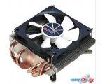 Кулер для процессора Titan TTC-NC25TZ/PW/RB