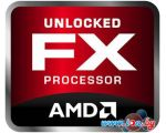 Процессор AMD FX-6350 BOX (FD6350FRHKBOX) в Гродно