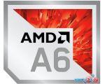 купить Процессор AMD A6-9500E
