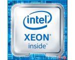 Процессор Intel Xeon E3-1275 v6 в Бресте