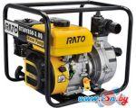 Мотопомпа Rato RT50YB50-3.8Q в рассрочку