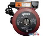 Насос IBO OHI 25-80/180