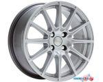 Литые диски SKAD Le-Mans Селена 16x7 4x108мм DIA 65.1мм ET 32мм