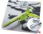Напольные весы Sakura SA-5072S