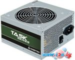 Блок питания Chieftec Task TPS-500S (серый)