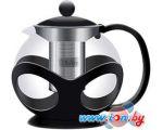 Заварочный чайник Bollire BR-3405