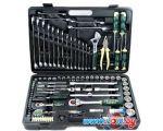 Универсальный набор инструментов Force 41021 102 предмета