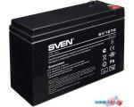 Аккумулятор для ИБП SVEN SV1270