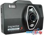 Автомобильный видеорегистратор Inspector Cayman S