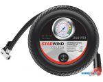 Автомобильный компрессор StarWind CC-140