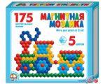 Настольная игра Десятое королевство Мозаика магнитная шестигранная [00959] в интернет магазине