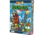 Настольная игра Мир Хобби Крагморта (Kragmortha)