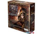Настольная игра Мир Хобби Метро 2033 (2-е издание)