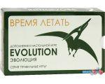 Настольная игра Правильные игры Эволюция. Время летать (Evolution)