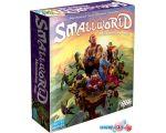 Настольная игра Мир Хобби Small World. Маленький мир