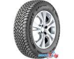 Автомобильные шины BFGoodrich g-Force Stud 215/60R16 99Q