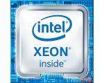 Процессор Intel Xeon E3-1230 v6 в Бресте