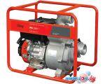 Мотопомпа Fubag PG 1300T
