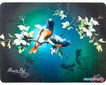 Коврик для мыши Dialog PM-H17 Bird