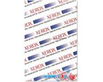 Офисная бумага Xerox Fuji-Xerox Digital Coated SRA3 (80 г/м2) (450L70001)