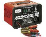 купить Зарядное устройство Telwin Nevaboost 140