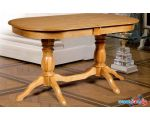 Обеденный стол Мебель-класс Арго [КСО-02] в Могилёве