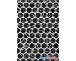 Керамическая плитка Керамин Помпеи 1 тип 1 400x275